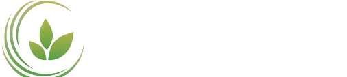 Possibilities Magazine